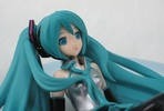 фотография PM Figure Hatsune Miku Angel Breeze ver.