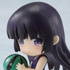 Toy's Works Collection 2.5 Deluxe OreImo: Gokou Ruri School Swimsuit Ver.