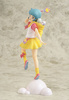 фотография Gutto kuru Figure Collection La Beauté 23: Morisawa Yu