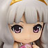 Nendoroid Petit: The iDOLM@STER 2 Million Dreams Stage 01: Shijou Takane