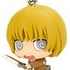 Deformed Mini Shingeki no Kyojin: Armin Arlelt