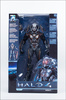 фотография Halo 4 Action Figure Series 2 Deluxe: Didact