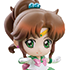Bishoujo Senshi Sailor Moon Petit Chara Land ~Puchitto Oshioki yo! Hen~: Sailor Jupiter ver. A