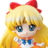 Bishoujo Senshi Sailor Moon Petit Chara Land ~Puchitto Oshioki yo! Hen~: Sailor Venus ver. A