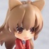 Dengeki Heronies Figure Collection 2.5: Taiga Aisaka