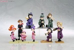 фотография One Coin Grande Figure Collection Nintama Rantaro 2nd Step: Ayabe Kihachirou