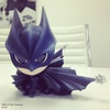 фотография VARIANT Static Arts Mini Batman