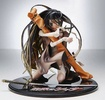 фотография Moeart Collection Shana T.J Gros Net Limited Ver.