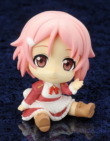 главная фотография Petanko Mini! Sword Art Online: Lisbeth