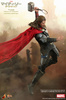 фотография Movie Masterpiece Thor The Dark World Ver.
