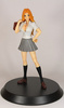 фотография BLEACH DX Girls Figure Matsumoto Rangiku