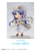 фотография Dengeki Heronies Figure Collection 2.5: Index