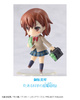 фотография Dengeki Heronies Figure Collection 2.5: Misaka Mikoto