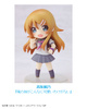 фотография Dengeki Heronies Figure Collection 2.5: Kirino Kousaka