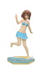 фотография High Grade Figure Hirasawa Yui Summer Beach ver.