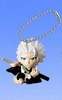фотография Bleach Swing 2: Toshiro Hitsugaya