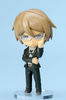фотография Danganronpa the Animation Collection Figure: Byakuya Togami
