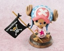 фотография Portrait Of Pirates Sailing Again Tony Tony Chopper Crimin ver.