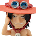 One Piece World Collectable Figure vol.32: Ace