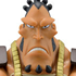 One Piece World Collectable Figure vol.32: Jozu