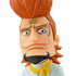 One Piece World Collectable Figure vol.32: Thatch