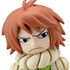 One Piece World Collectable Figure vol.32: Haruta