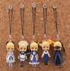 фотография Capsule Fortune Fate/Stay Night: Saber Maid ver.
