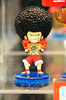 фотография One Piece World Collectable Figure vol.21: Afro Luffy