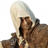 Edward Kenway the Assassin Pirate