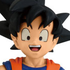 Dragonball Z The Movie World Collectable Figure vol.2: Son Goku