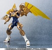 фотография S.H.Figuarts Golden Ryan
