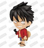 фотография Anichara Heroes One Piece Vol.15: Monkey D. Luffy
