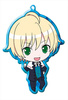 фотография Makai Ouji: Devils and Realist Trading Metal Charm Strap: William Twining