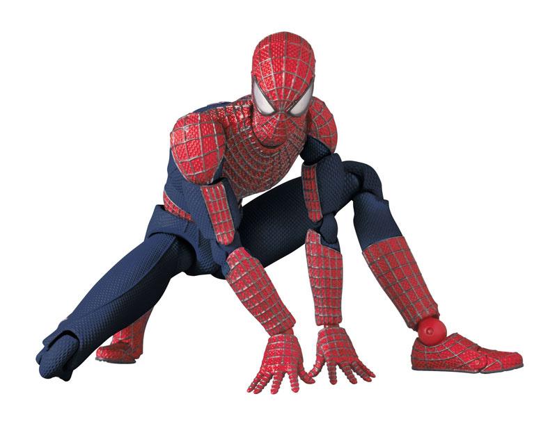 смотреть картинки игрушек человек паук это