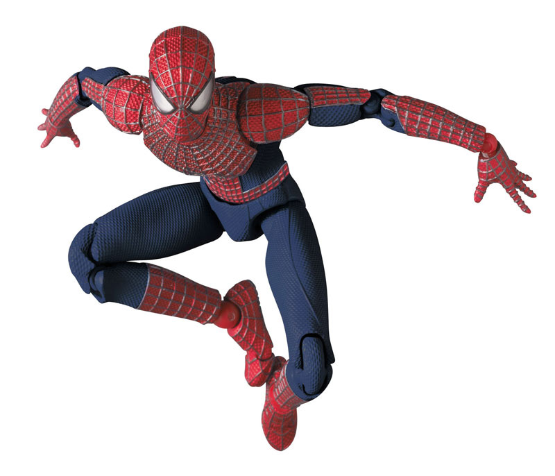 человек паук картинки игрушки человек паук выращиваю много
