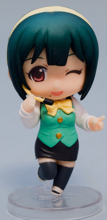 главная фотография Nendoroid Petite: THE IDOLM@STER 2 - Stage 02: Otonashi Kotori Million Dreams ver.
