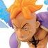 Ichiban Kuji One Piece History of Ace: Marco Figure+α