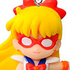 Sailor Moon Swing 2: Sailor V