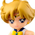 Sailor Moon Swing 2: Sailor Uranus