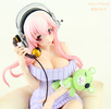 фотография Sonico-chan Everyday Life Collection Chatting Time ver.