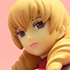 Steel Chronicle Figure Collection Vol.1: Celestine Charleroi