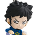 One Piece Dressrosa Strap: Trafalgar Law