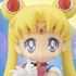 Girls Memories Sailor Moon Atsumete vol.2: Sailor Moon