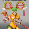 фотография S.H.Figuarts: Dragon Kid