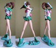 фотография Sailor Jupiter