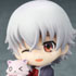 Toy's Works Collection 2.5 Deluxe K: Isana Yashiro with Neko