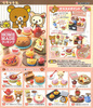 фотография Rilakkuma Homemade Cooking: Special Recipe