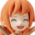 One Piece World Collectable Figure ~Halloween Special 2~: Nami