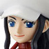 One Piece World Collectable Figure ~Halloween Special 2~: Nico Robin