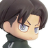 Colorfull Collection - Shingeki no Kyojin: Levi